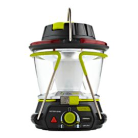Goal Zero Lighthouse 250 Lantern & USB Power Hub