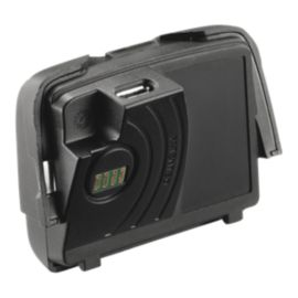 Petzl Accu Tikka R Series Battery Pack