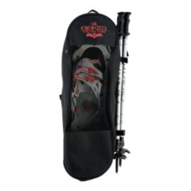 Atlas Women's Elektra 927 Snowshoe Kit
