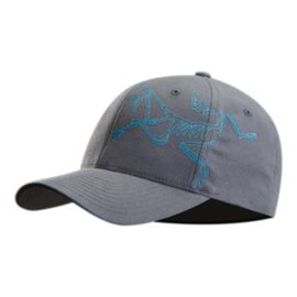Arc'teryx Men's Bird Stitch Cap