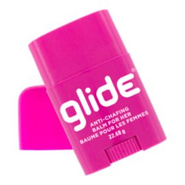 Bodyglide For Her Anti-Blister Stick