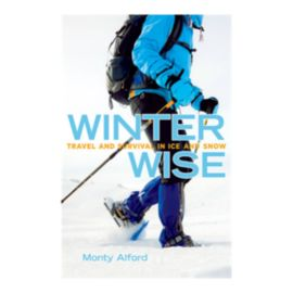 Winter Wise Guidebook