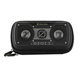 Goal Zero Rock Out 2 Speakers - Black