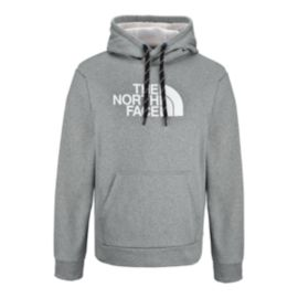 The North Face  Surgent Men's Pullover Hoodie