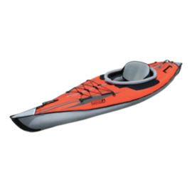 Advanced Elements Advanced Frame Kayak