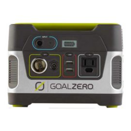 Goal Zero Yeti 150 Power Pack