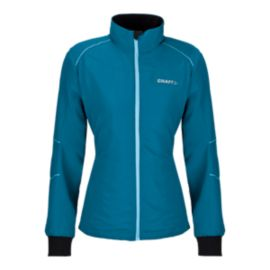 Craft AXC Touring Women's Jacket