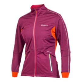 Craft Nordic Women's Jacket