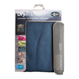Sea to Summit Drylite Towel XL