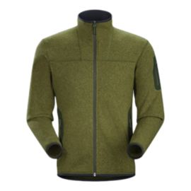 Arc'teryx Men's Covert Cardigan - Prior Season