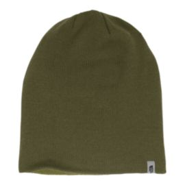 The North Face Men's Any Grade Beanie