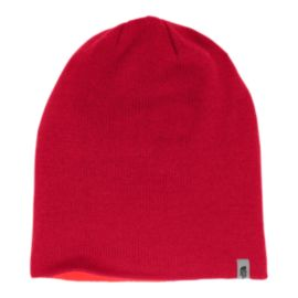 The North Face Any Grade Men's Beanie