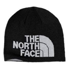The North Face Highline Men's Beanie