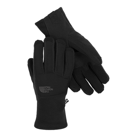 ab863fd42 The North Face Men's Denali Etip Gloves | Atmosphere.ca