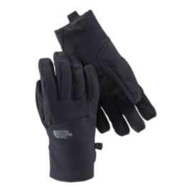 The North Face Apex Men's E-Tip Gloves