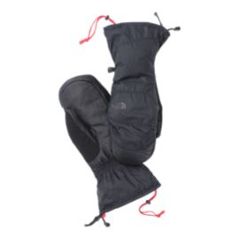 The North Face Nuptse Men's Mitts