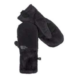 The North Face Women's Denali Thermal Mitts