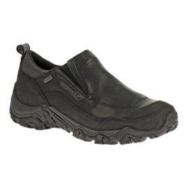 Merrell Polarand Rove Waterproof Men's Winter Moc's