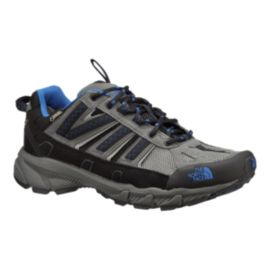 The North Face Men's Ultra 50 GTX Trail Running Shoes