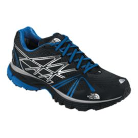 The North Face Men's Ultra Equity Trail Running Shoes