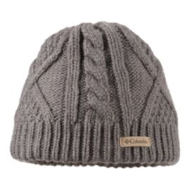 Columbia Cabled Cutie Women's Beanie