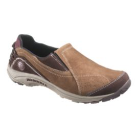 Merrell Women's Kamori Moc Shoes