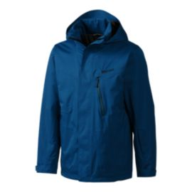 Marmot Origins X Men's Jacket