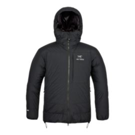 Arc'teryx Men's Ceres Down Insulated Jacket