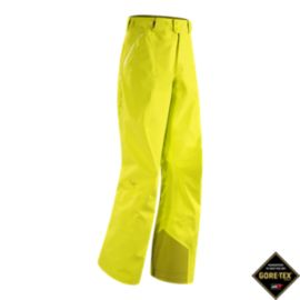 Arc'teryx Men's Stingray Gore-Tex Pants