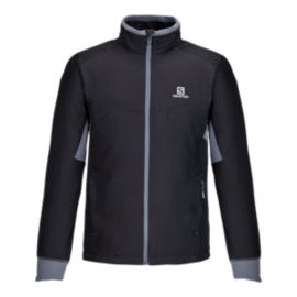 Salomon Escape Men's Jacket