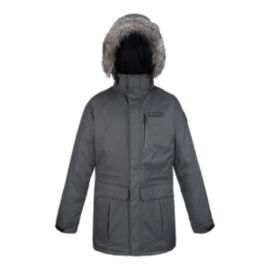 Columbia Omni-Heat™ Alpine Escape Men's Jacket