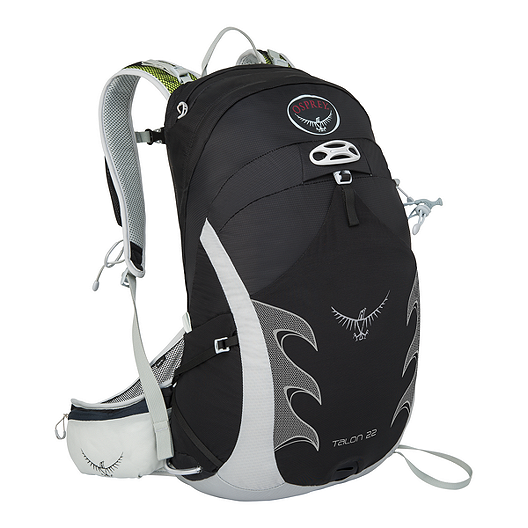 Osprey Talon 22L Day Pack | Atmosphere ca