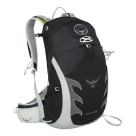 Osprey Talon 22L Day Pack