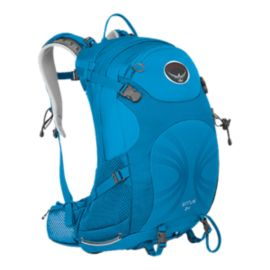 Osprey Women's Sirrus 24L Day Pack