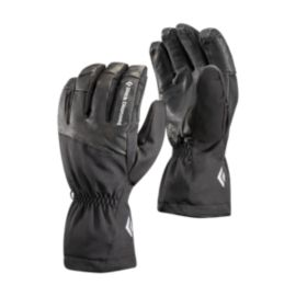 Black Diamond Men's Renegade Gloves