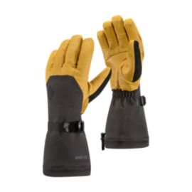 Black Diamond Men's Rambla Gloves