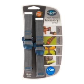 Sea to Summit Accessory Strap 3/4