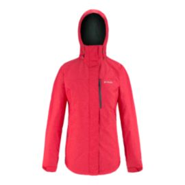 Columbia Alpine Action Omni-Heat™ Women's Insulated Jacket
