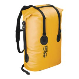 SealLine Boundary Pack 35L