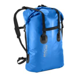 SealLine Boundary Pack 115L