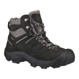 Keen Delta Men's Hiking Boots