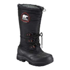 Sorel Snowlion XT Women's Winter Boots