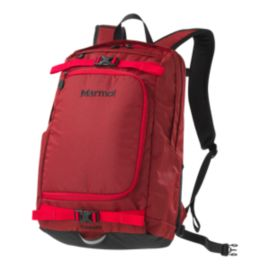 Marmot Curbside 21L Day Pack