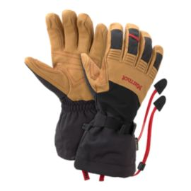 Marmot Ultimate Ski Men's Gloves