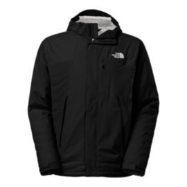 The North Face Plasma ThermoBall&trade&#x3b; Men's Jacket