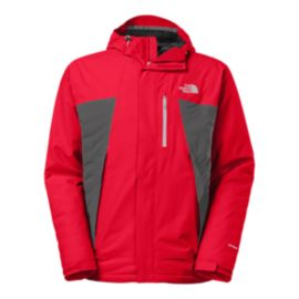 The North Face Plasma ThermoBall™ Men's Jacket