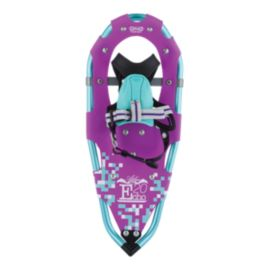 Atlas Junior Echo 20 inch Snowshoes