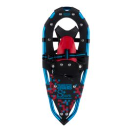 Atlas Junior Spark 20 inch Snowshoes