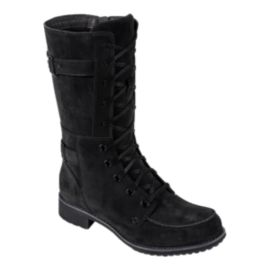 The North Face Women's Bridgeton Lace Casual Boots
