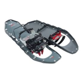 MSR Lightning Ascent 22 Women's Snowshoes - Gunmetal